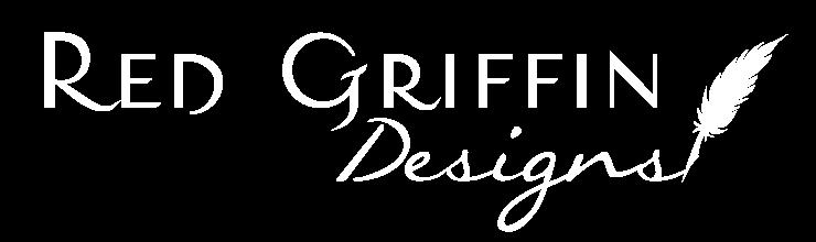 Red Griffin Designs